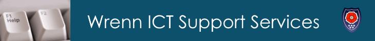 ictsupport